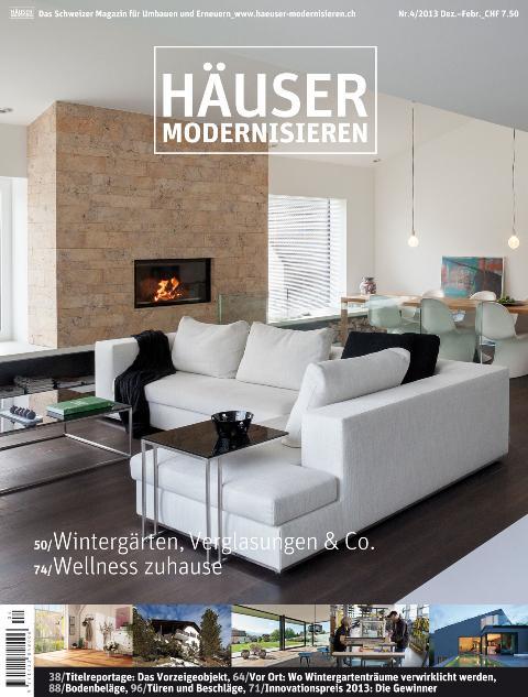 zeitschriftenabo abo online kiosk zeitschrift zeitung und magazin h user modernisieren. Black Bedroom Furniture Sets. Home Design Ideas